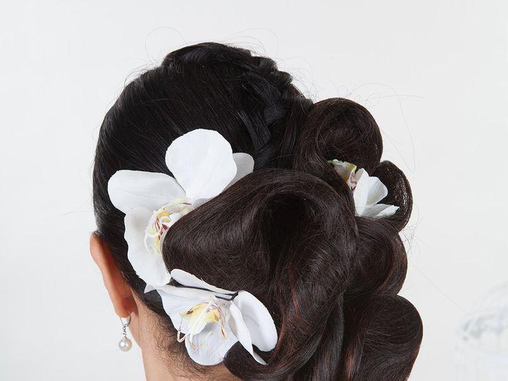 Tmx Bridal Harmony Hair Styling 1107 51 749940 157712256880599 Stony Brook, NY wedding beauty