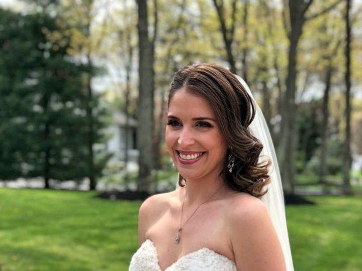 Tmx Bridal Harmony Long Island Ny 196482 51 749940 Stony Brook, NY wedding beauty