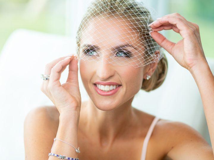 Tmx Bridal Harmony Wedding Hair And Makeup 404 51 749940 157712204643815 Stony Brook, NY wedding beauty