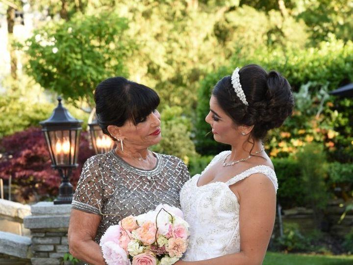 Tmx Bride With Mother 51 749940 Stony Brook, NY wedding beauty