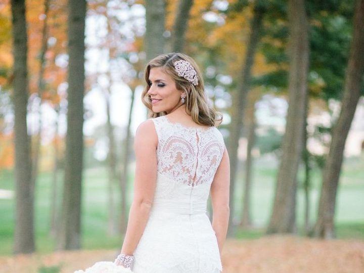 Tmx Holly 51 749940 157713255150886 Stony Brook, NY wedding beauty