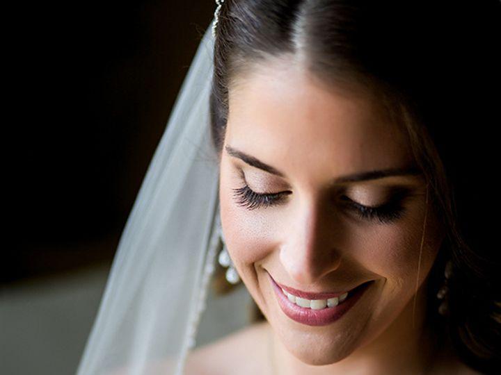 Tmx Me 0021 51 749940 Stony Brook, NY wedding beauty