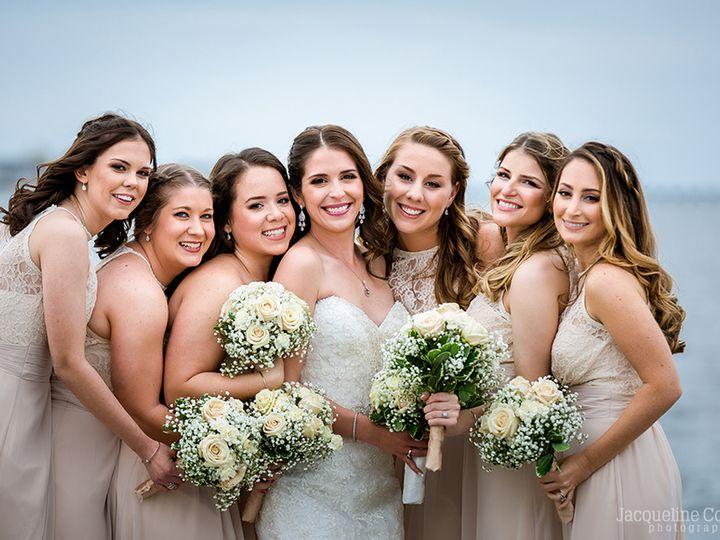 Tmx Me 0028 1 51 749940 Stony Brook, NY wedding beauty