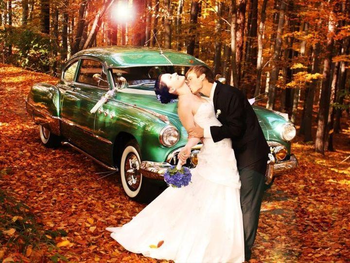 Tmx 1380218734325 25 Raleigh, NC wedding videography