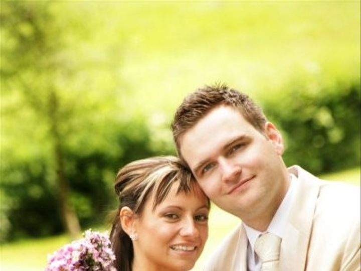 Tmx 1380218751043 17 Raleigh, NC wedding videography
