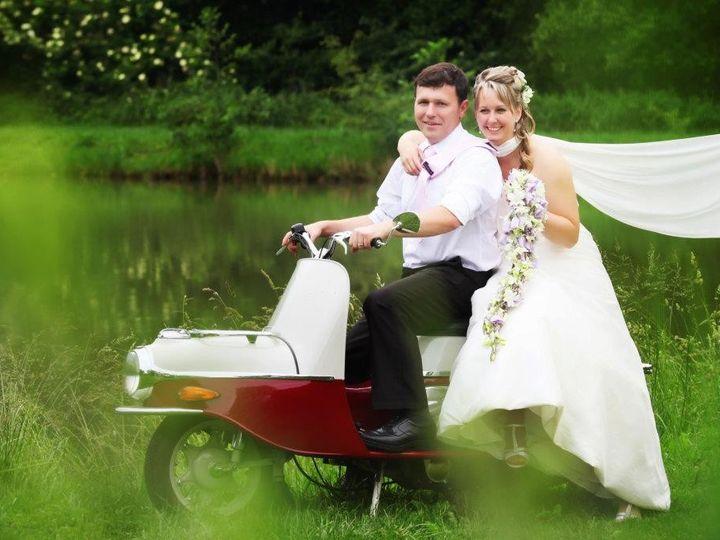 Tmx 1380218789057 33 Raleigh, NC wedding videography