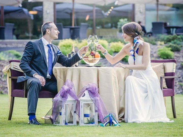 Tmx 1380218823937 122 Raleigh, NC wedding videography