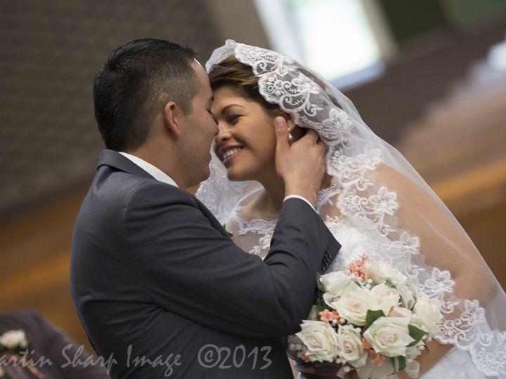 Tmx 1390742314328 9z1a119 Raleigh, NC wedding videography