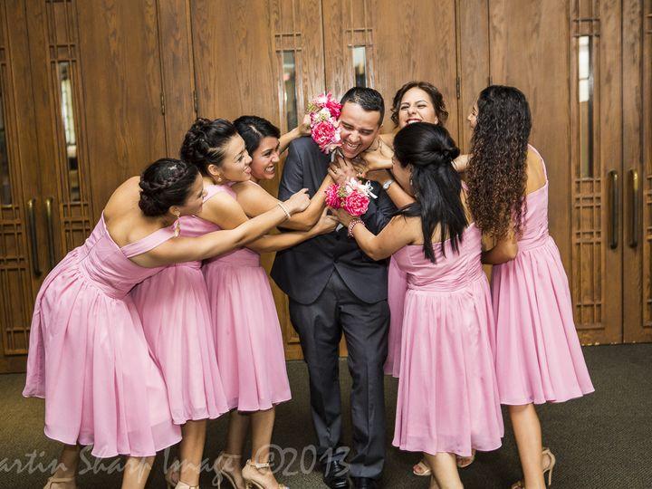 Tmx 1390742344867 Img527 Raleigh, NC wedding videography