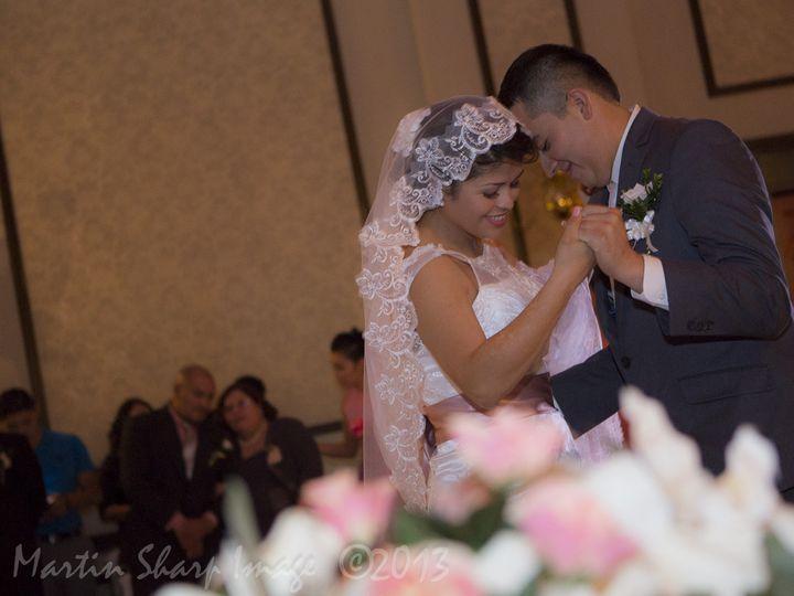 Tmx 1390742368320 Img554 Raleigh, NC wedding videography