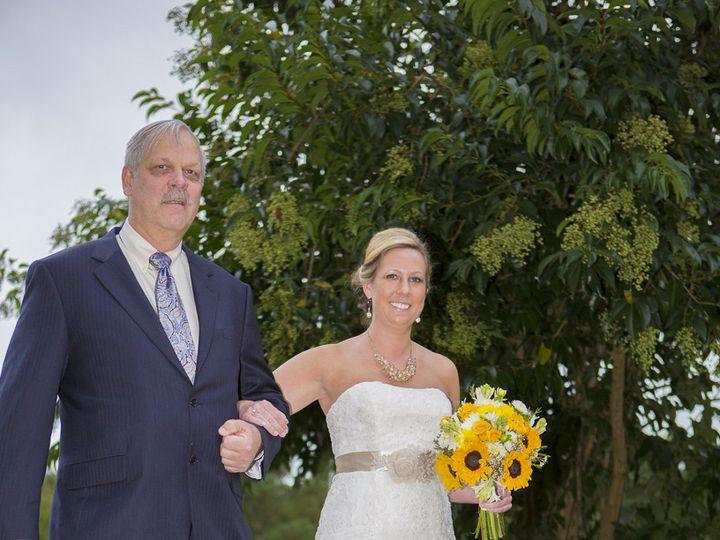 Tmx 1390743571543 Img235 Raleigh, NC wedding videography