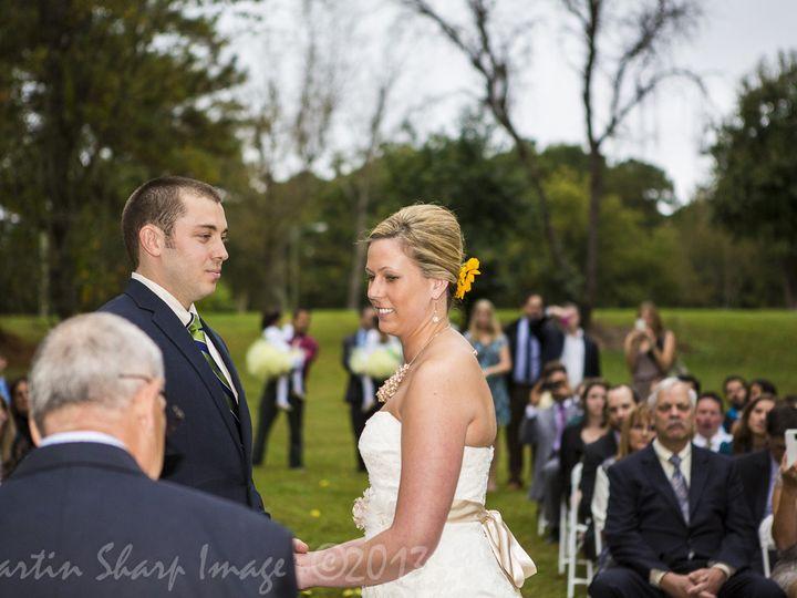 Tmx 1390743592233 Img241 Raleigh, NC wedding videography