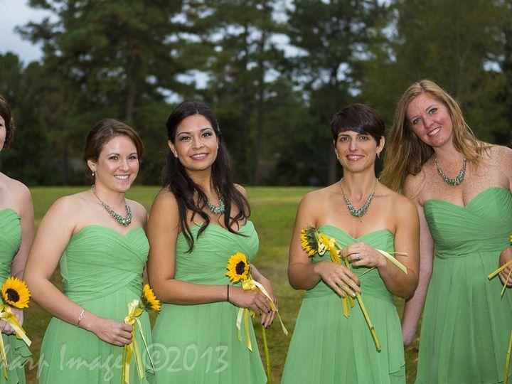 Tmx 1390743598718 Img248 Raleigh, NC wedding videography
