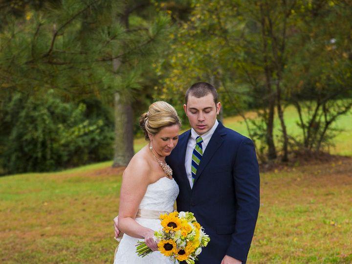 Tmx 1390743606290 Img251 Raleigh, NC wedding videography