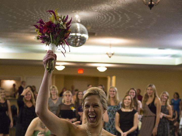 Tmx 1390743628767 Img306 Raleigh, NC wedding videography
