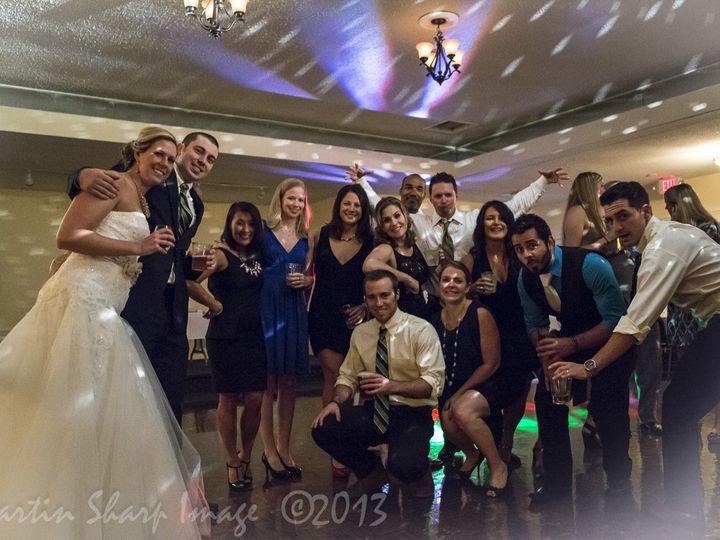 Tmx 1390743635251 Img355 Raleigh, NC wedding videography