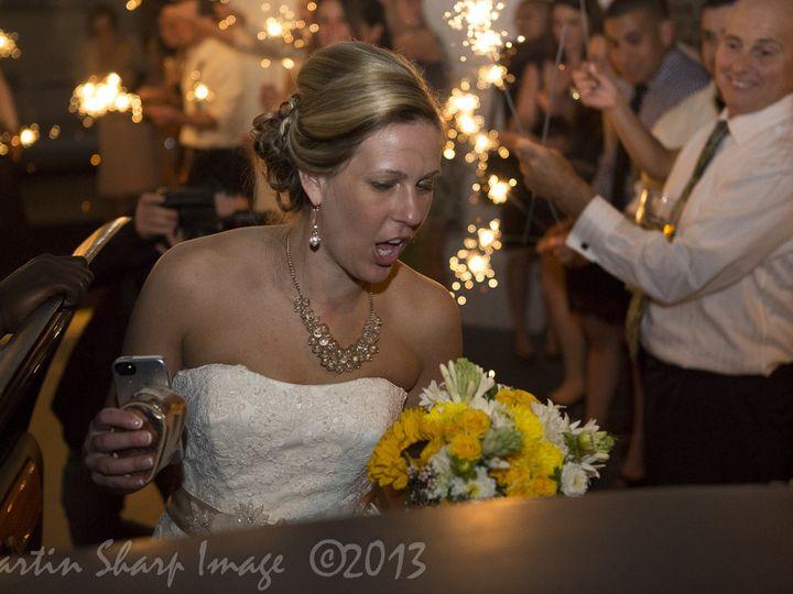 Tmx 1390743647337 Img3829  Raleigh, NC wedding videography