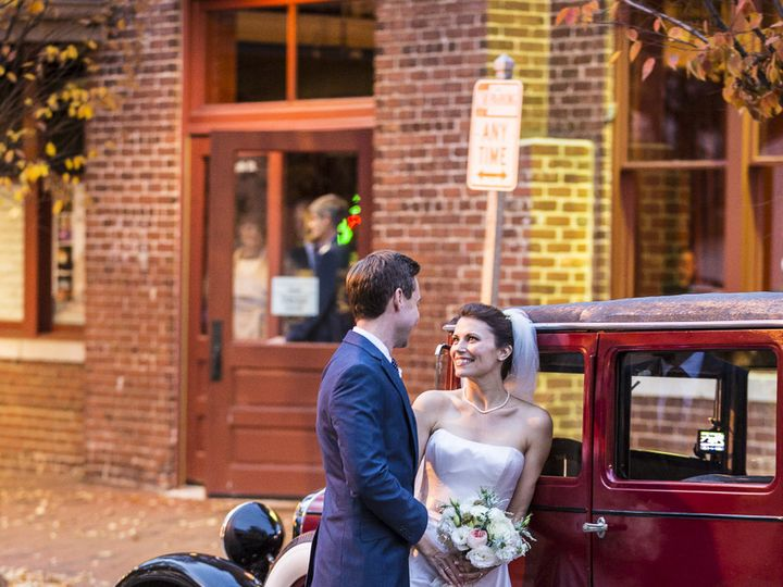 Tmx 1390745204327 9z1a569 Raleigh, NC wedding videography