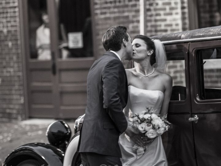 Tmx 1390745210940 9z1a569 Raleigh, NC wedding videography