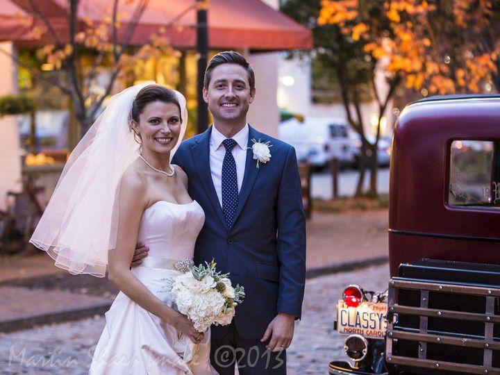 Tmx 1390745218213 9z1a570 Raleigh, NC wedding videography