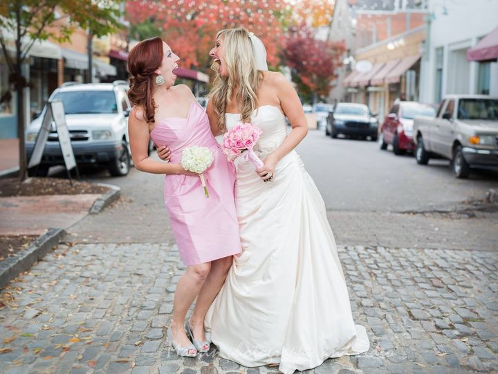 Tmx 1431455561147 14049513783803556636862002299085981843797o Raleigh, NC wedding videography