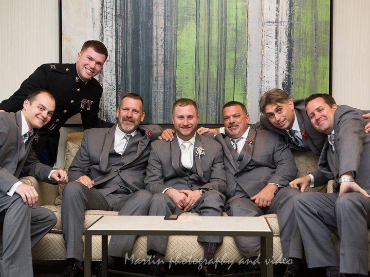 Tmx 1431455571972 16182433870474314636452509148659356821422o Raleigh, NC wedding videography
