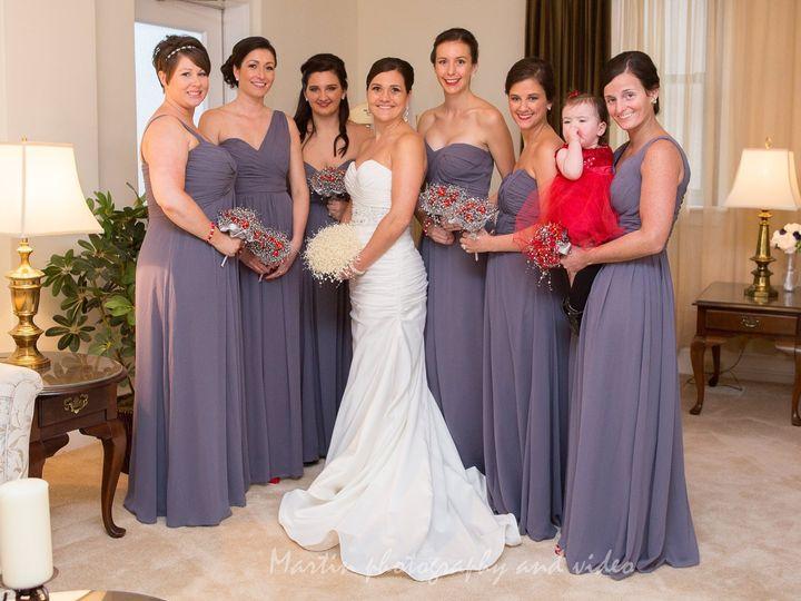 Tmx 1431455586477 19002273870475014636387134784578673248478o Raleigh, NC wedding videography