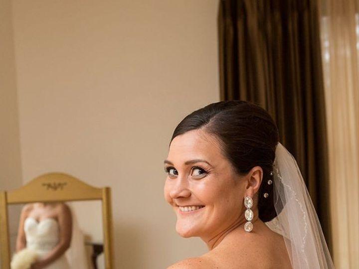 Tmx 1431455600442 100037783870474581303096231438792097418256o Raleigh, NC wedding videography
