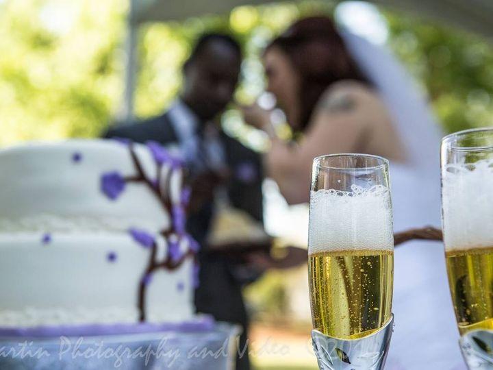Tmx 1431455606837 100058472809232954093935786757707366078401o Raleigh, NC wedding videography
