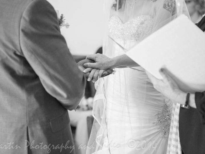 Tmx 1431455612667 100106702809228187427744462214952752166311o Raleigh, NC wedding videography