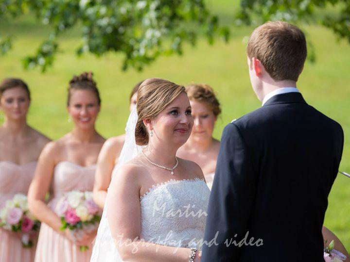 Tmx 1431455617786 10258719286110298224026941329768654970434o Raleigh, NC wedding videography