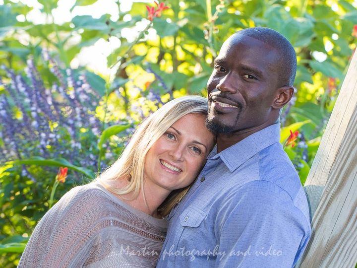 Tmx 1431455627800 102642263687248866292337746902869773675517o Raleigh, NC wedding videography