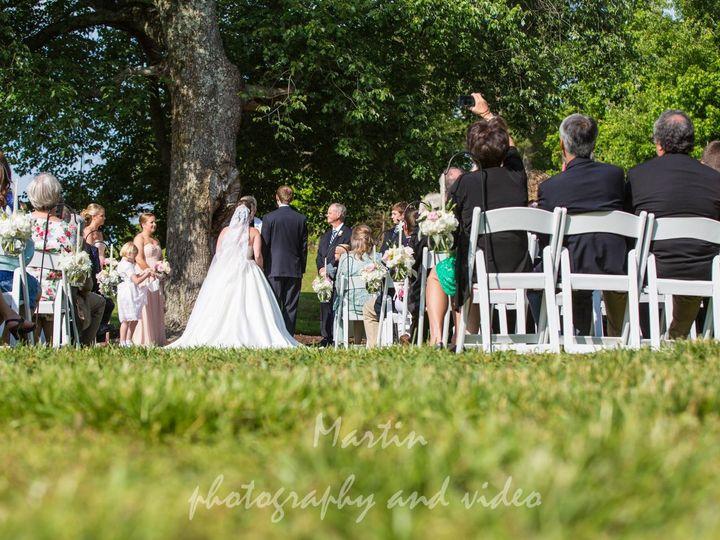 Tmx 1431455634150 102655052861102715573623159260479601449321o Raleigh, NC wedding videography