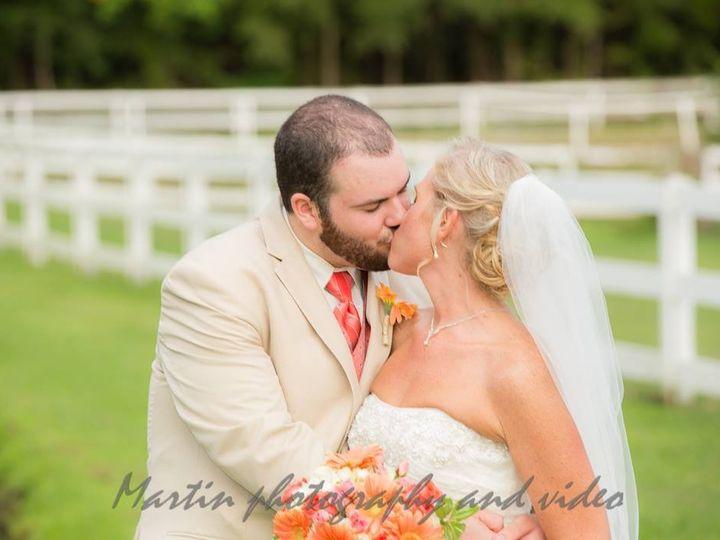 Tmx 1431455641391 102711923575484877468731047786250121230370o Raleigh, NC wedding videography