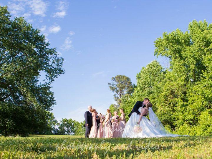 Tmx 1431455651019 102954622861106882239872376842277240015813o Raleigh, NC wedding videography