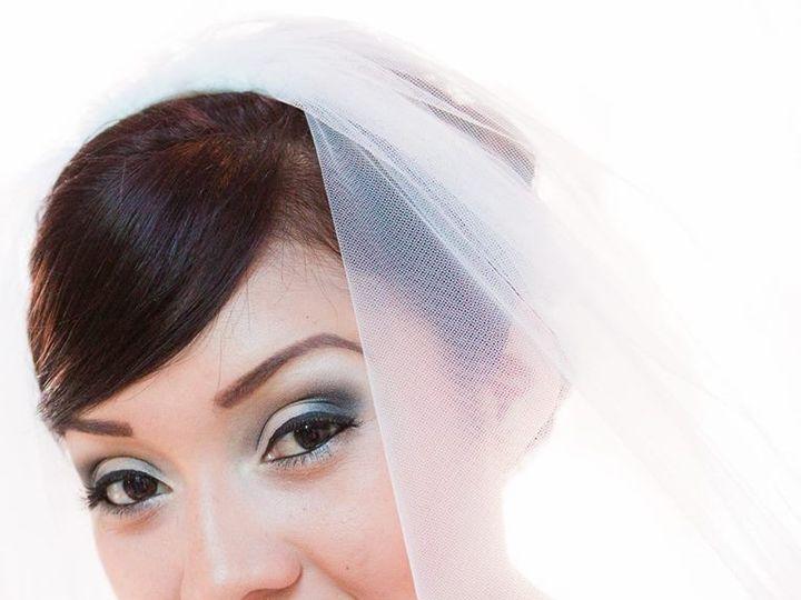 Tmx 1431455660799 103139033050180596665838064338662547262265o Raleigh, NC wedding videography