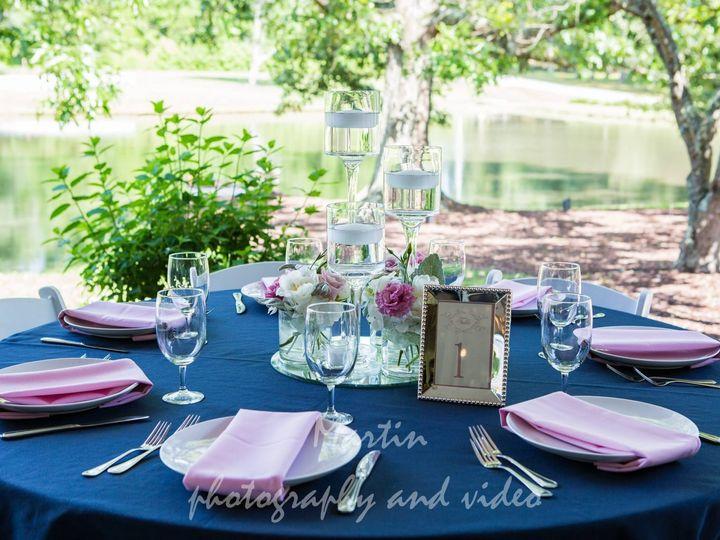 Tmx 1431455675670 103487092861099148907314076897517254099244o Raleigh, NC wedding videography