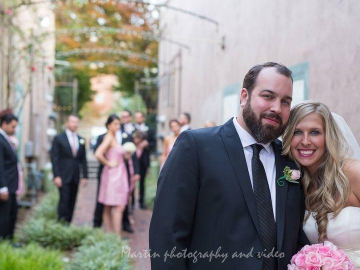 Tmx 1431455686512 103655083783802556636967848359099732439944o Raleigh, NC wedding videography