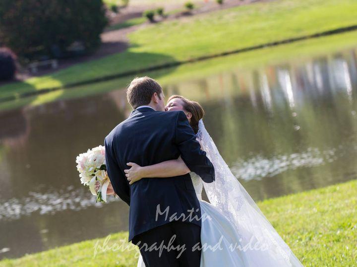Tmx 1431455697305 104039422861105615573335072160651871898683o Raleigh, NC wedding videography