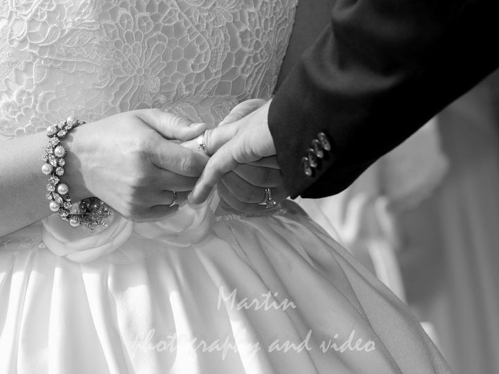 Tmx 1431455705030 104039732861104648906766049441507235428037o Raleigh, NC wedding videography