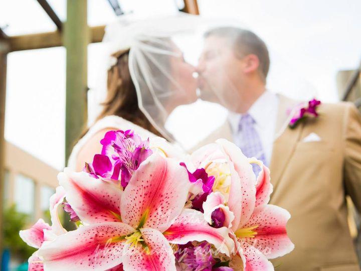 Tmx 1431455723001 10470611336640486504340326638381094438887o Raleigh, NC wedding videography