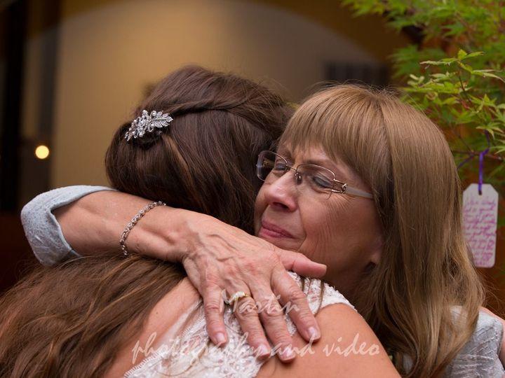 Tmx 1431455732888 104791603366404198376802300999659514249436o Raleigh, NC wedding videography