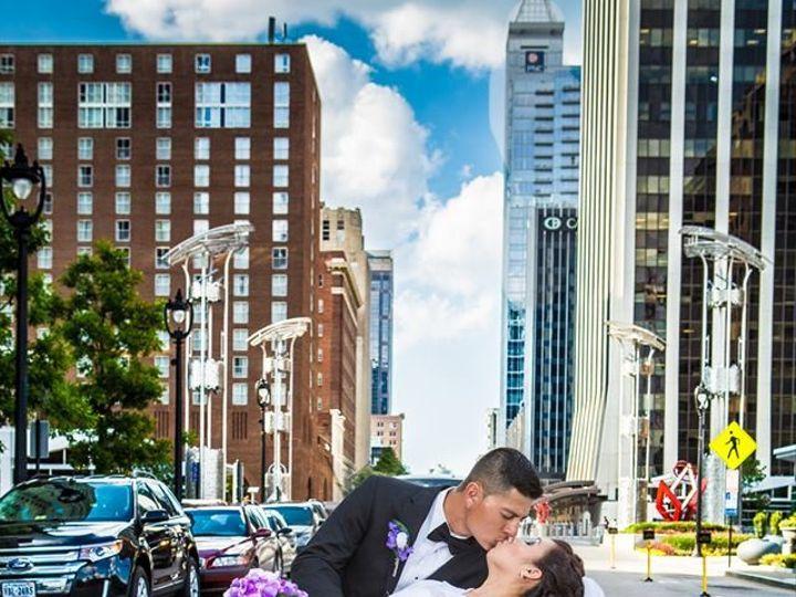 Tmx 1431455743116 104841523050204396663451217170695917947713n Raleigh, NC wedding videography