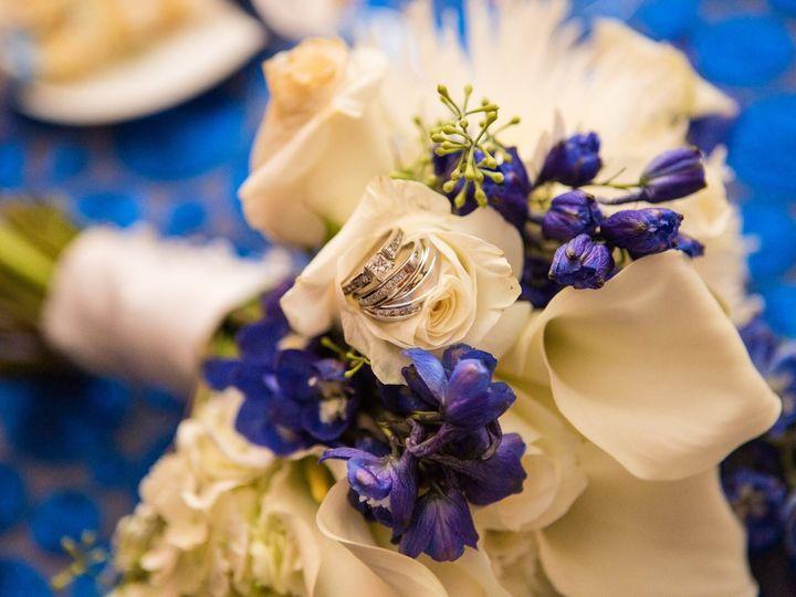 Tmx 1431455750067 106240053519740849709808009037806202696762o Raleigh, NC wedding videography