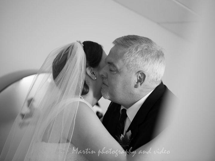 Tmx 1431455767075 106482563636648171352407023250400256030615o Raleigh, NC wedding videography