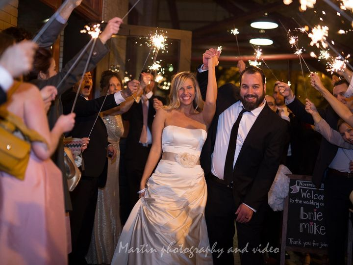 Tmx 1431455780180 106486933783813423302547357794066214811290o Raleigh, NC wedding videography
