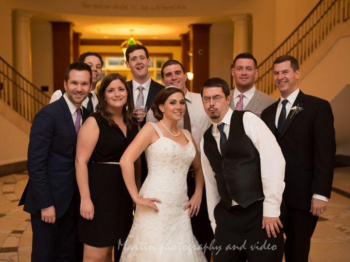 Tmx 1431455811210 106617073636651438018748834006753491910512o Raleigh, NC wedding videography