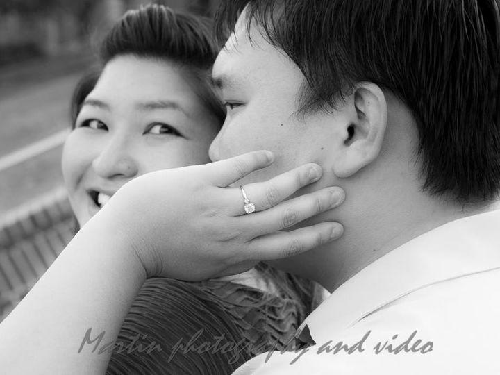 Tmx 1431455822087 106799013553262179691003529193717881462198o Raleigh, NC wedding videography