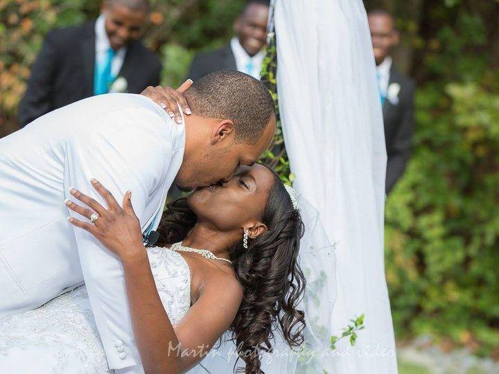 Tmx 1431455833986 107502333715416496808904075031092956159685o Raleigh, NC wedding videography