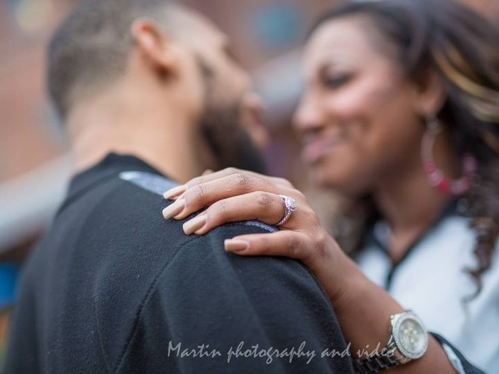 Tmx 1431455838911 108309553951638073186744401837766544047918o Raleigh, NC wedding videography